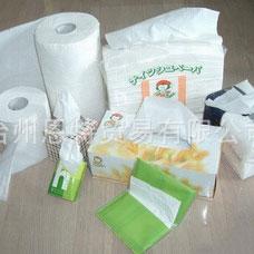 餐巾纸水性油墨.纸杯纸袋
