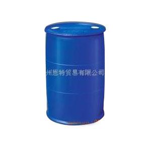 丹寧木淀粉膠耐水防潮添加劑
