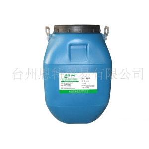 天然環保丹寧木淀粉膠耐水防潮粘合劑